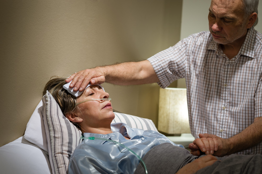 An Overview of Hospice Care and How it Helps Your Loved Ones