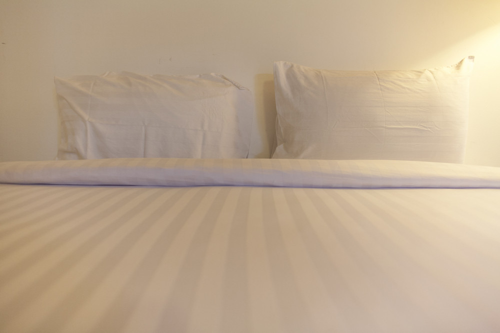 10 Tips for Buying a New Mattress: What You Should Know Before You Hit the Mattress Stores